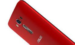 ASUS Zenfone Max vs Lenovo Vibe P1: combate entre los de batería 5000mAH