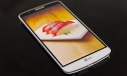 Cosas buenas y malas sobre 2K mostrar para smartphones