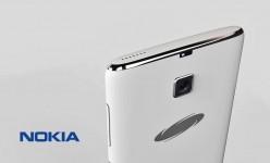 Nokia – Alcatel trato: Nokia planes globales de construcciones
