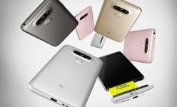 10 de los mejores batería extraíble smartphones para Mayo: 4GB de RAM, 4150mAh bateria