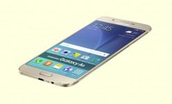 Samsung Galaxy C5 specs filtró con 4GB RAM y 16MP