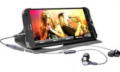 ASUS ZenFone 3 specs hit Antutu: 4GB de RAM, SD820, 23MP cámara