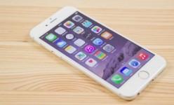 IPhone 6 prohibido en China – Apple acusado de diseño copiado