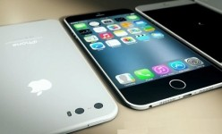 Apple tendrá oficialmente kill iPhone 7 16GB ROM versión