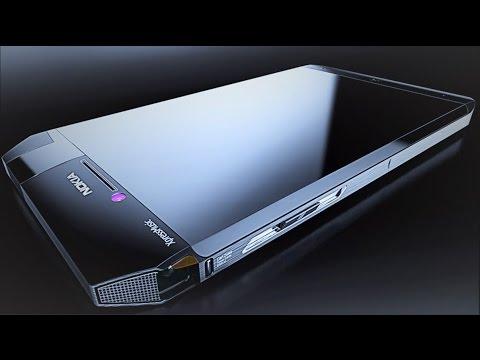 Nokia 2017 ExpressMusic filtró: edición limitada de ...