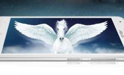 ASUS Pegasus X 005: 5.5″ Full HD, batería de 4000mAh y super precio