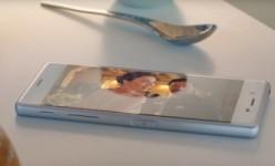 Sony Xperia X Rendimiento precio consiguiera reveló y planeado para ir a la venta en julio