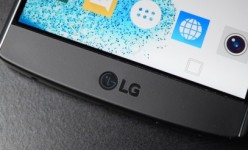 LG X Power y LG X Style silenciosamente revelaron: 4100mAh, 13MP cámara