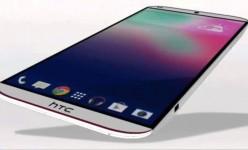 HTC 10 y HTC 10 Lifestyle: llegando a la India por un precio de…