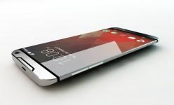 Buque insignia de HTC 10: cosas que necesita saber